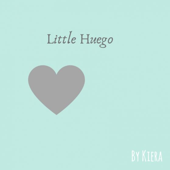 KN Music Kiera Nicole - Little Huego