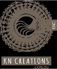 KN Creations Logo 200